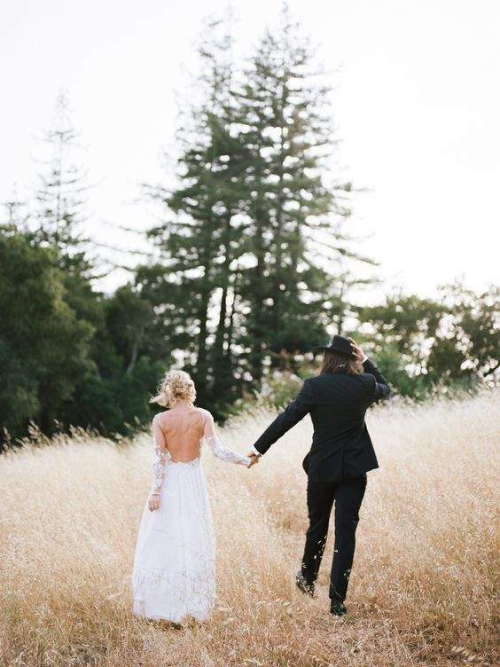 how-to-research-and-choose-your-wedding-vendors