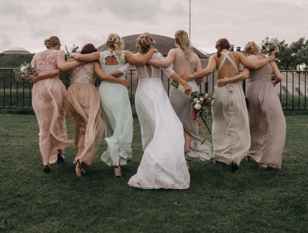 13-australian-wedding-videographers-to-follow