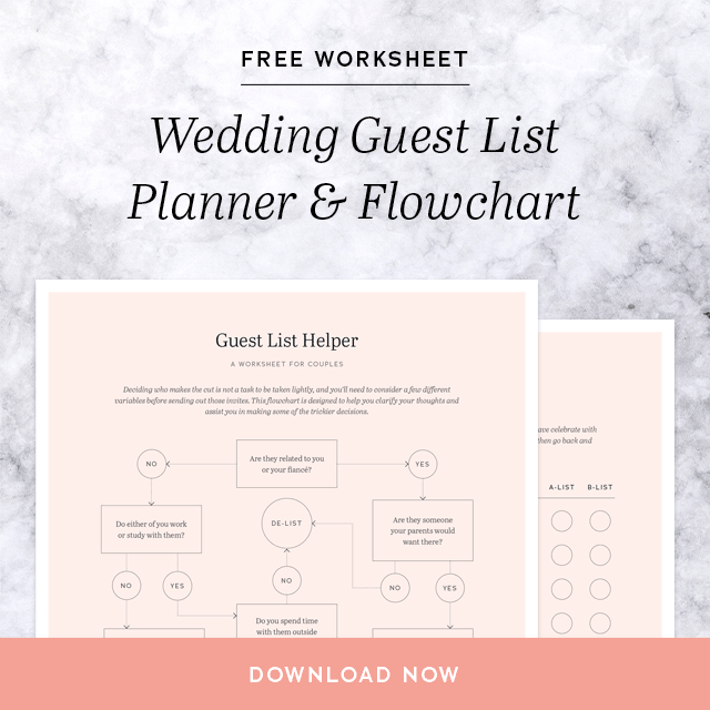 Download-Wedding-Guestlist-Worksheet
