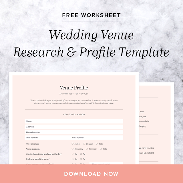 Download-wedding-venue-profile-template-wedsites
