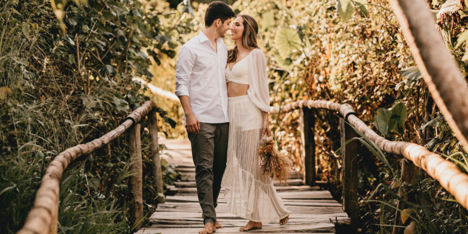 what-to-look-for-in-an-eco-friendly-wedding-venue-including-questions-to-ask
