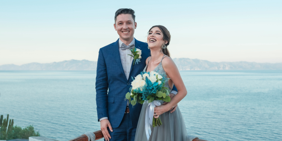 how-to-share-your-wedding-website-with-guests