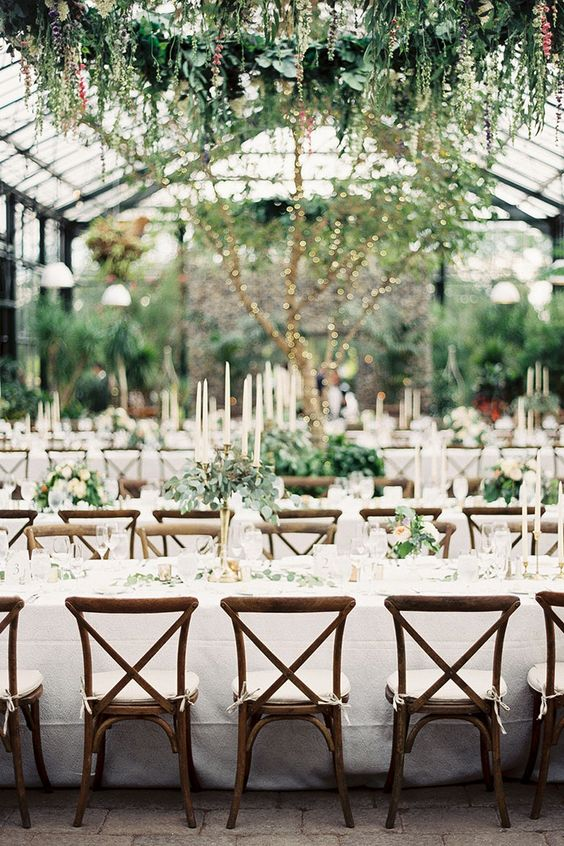 12-wedding-trends-that-will-never-go-out-of-style