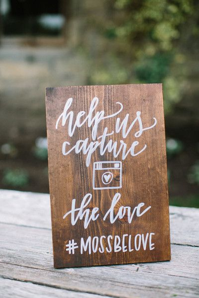 8-creative-ways-to-go-digital-with-your-wedding