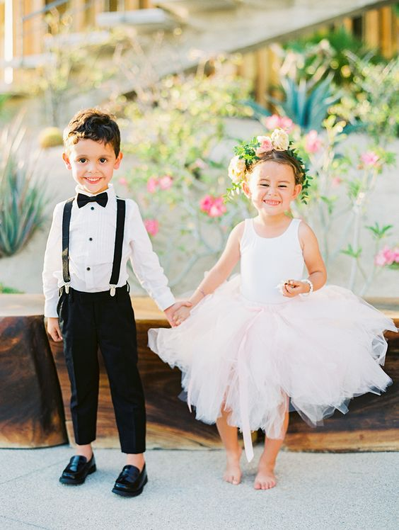 how-to-have-a-child-free-wedding-without-being-selfish