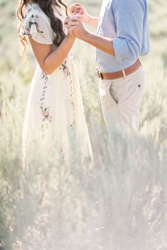 wedding-website-wording-tips-how-to-write-your-about-us-story