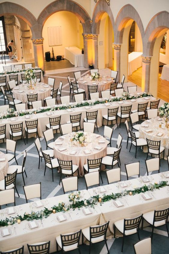 how-to-create-your-wedding-reception-seating-plan