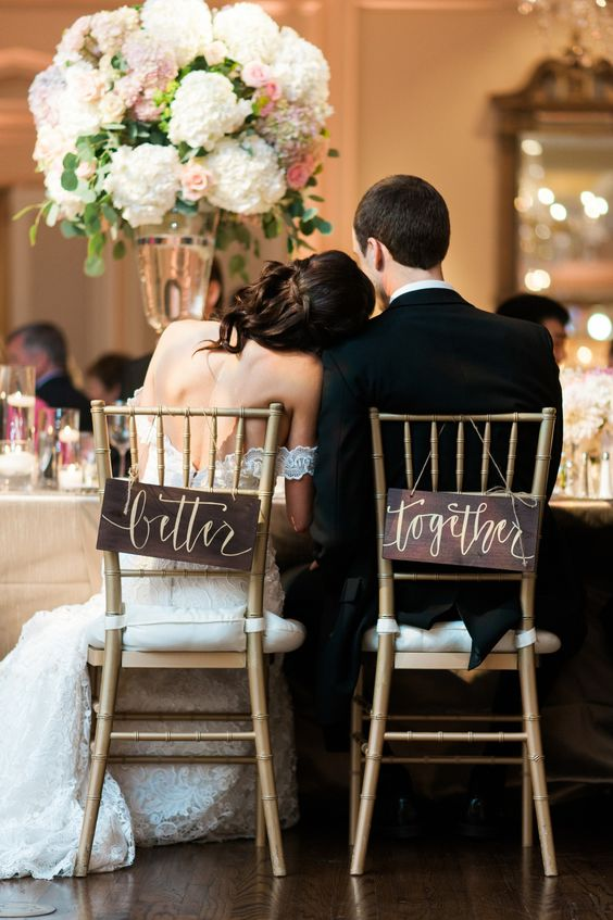 how-to-write-your-wedding-speech:-etiquette-tips-and-wording-examples