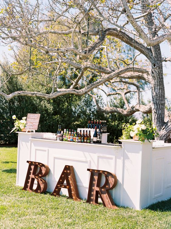 7-wedding-faux-pas-to-avoid