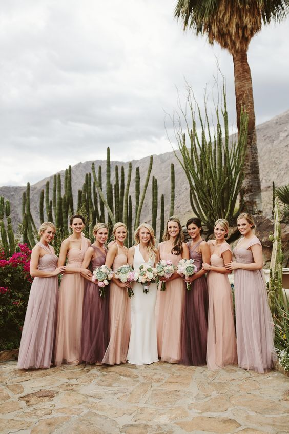 how-to-choose-your-wedding-party