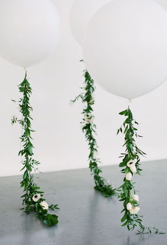 10-beautiful-styling-ideas-for-a-diy-wedding
