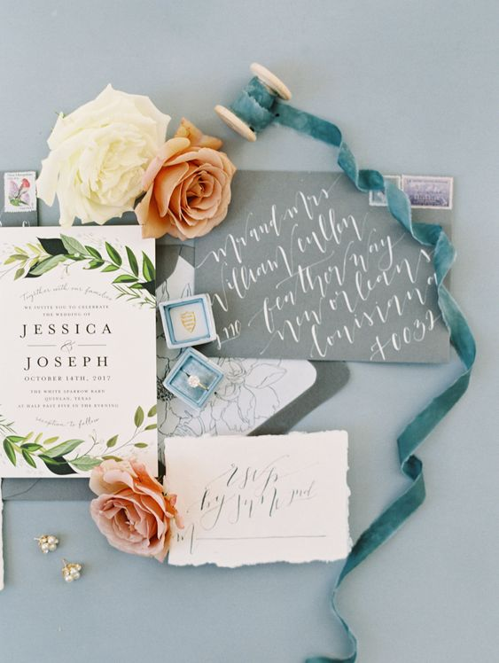 Wedding Guest Etiquette: Do's and Don'ts