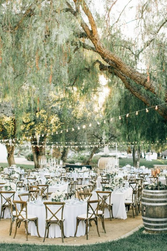 the-ultimate-guide-to-creating-your-wedding-guest-list