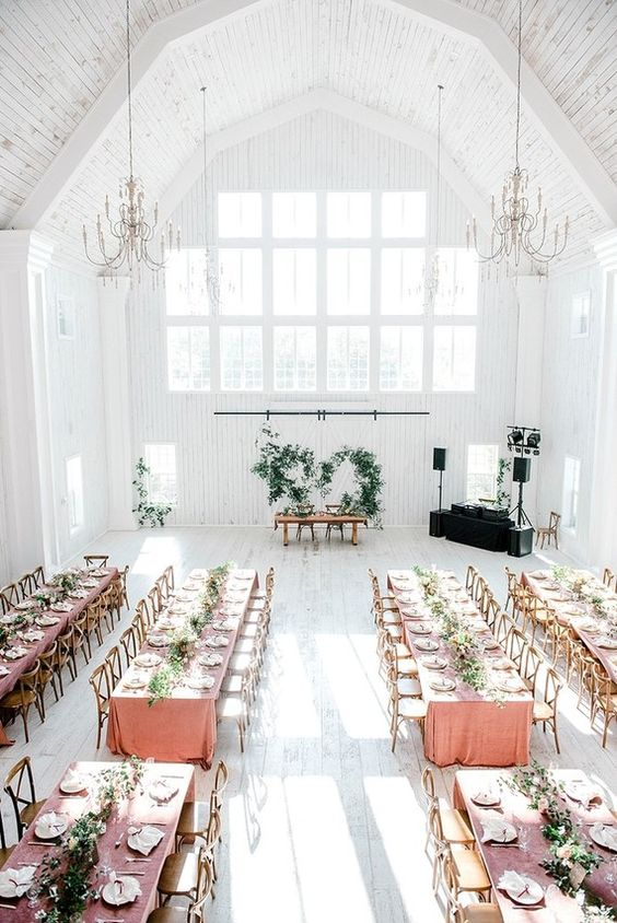 wedding-budget-breakdown-how-to-create-and-allocate-your-wedding-budget