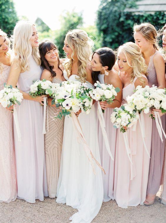 wedding-party-roles-responsibilities