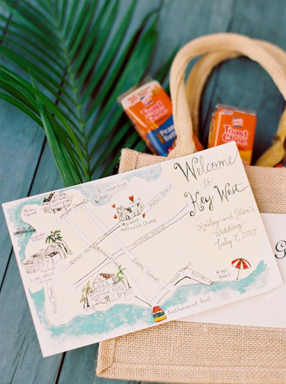 8-pros-and-cons-of-a-destination-wedding!