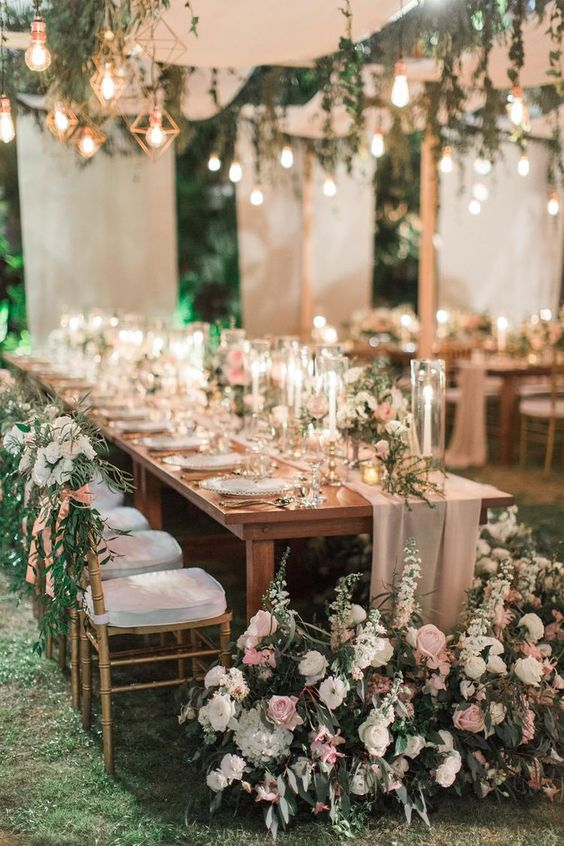 everything-you-need-to-know-about-wedding-planners