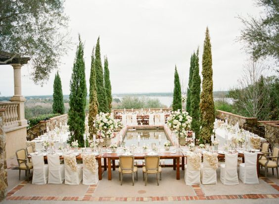 wedding-website-dos-and-donts