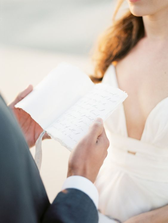 helpful-tips-for-writing-your-wedding-vows