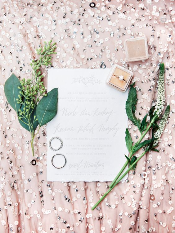 wedsites-blog-how-to-create-a-wedding-guest-list