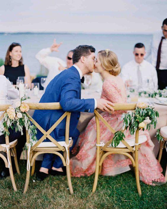 wedding-guest-list-etiquette-faqs