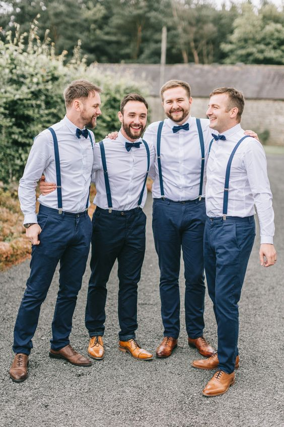 bridal-party-costs-who-pays-for-what