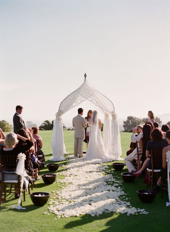 how-to-choose-a-wedding-celebrant