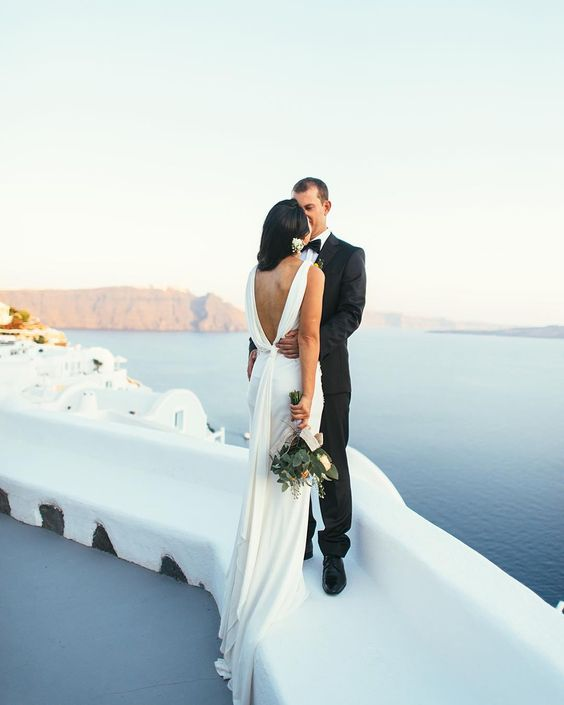 5-of-our-favourite-destination-wedding-locations-to-consider