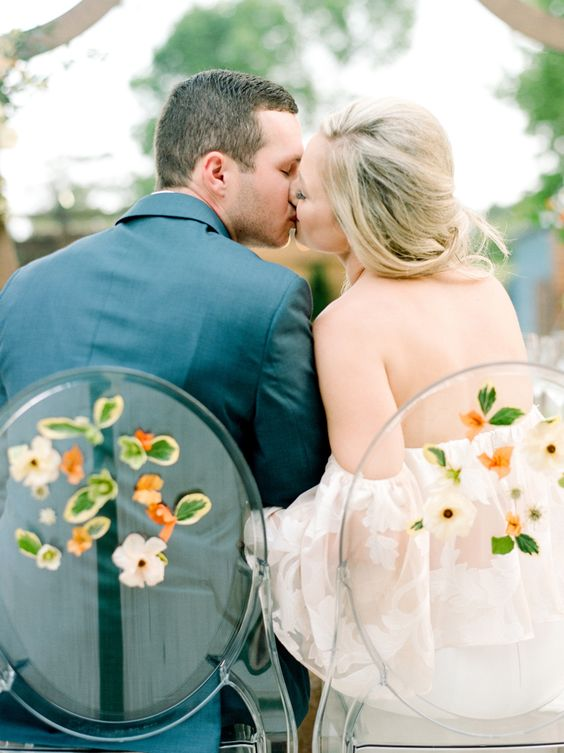 top-8-wedding-planning-dos-and-donts
