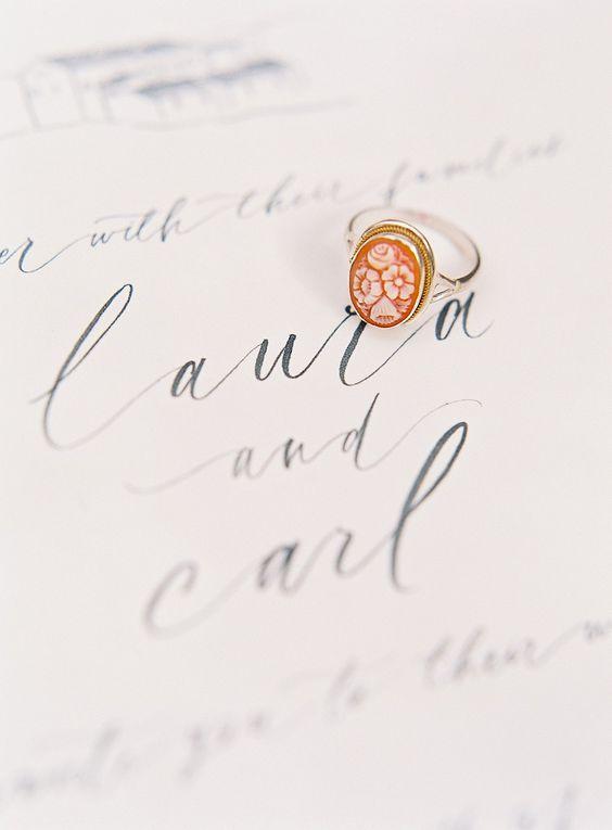 wedding-save-the-dates-etiquette-wording