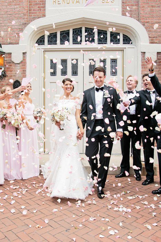 cómo navegar-dramas-familia-mientras-planifica-boda