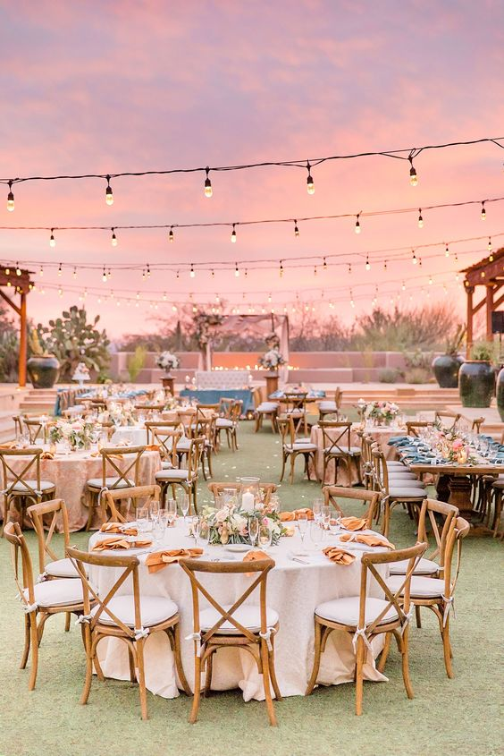 how-to-start-planning-your-wedding-during-covid-19