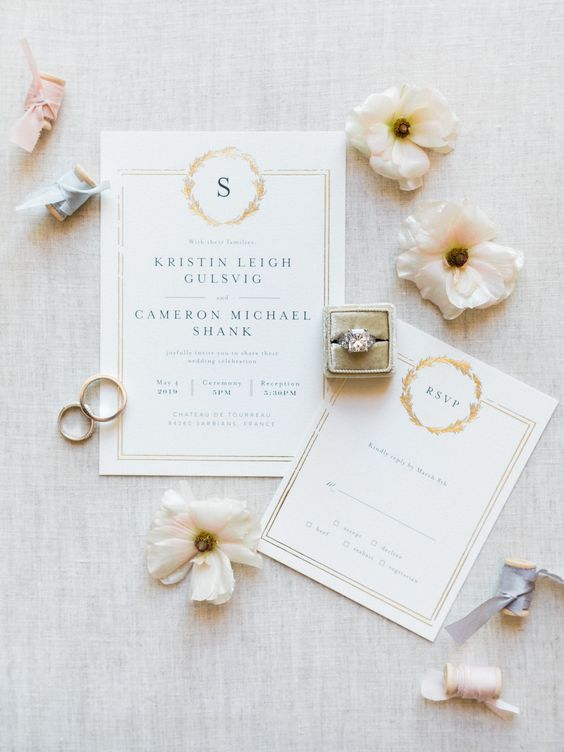 the-best-rsvp-questions-to-ask-your-guests