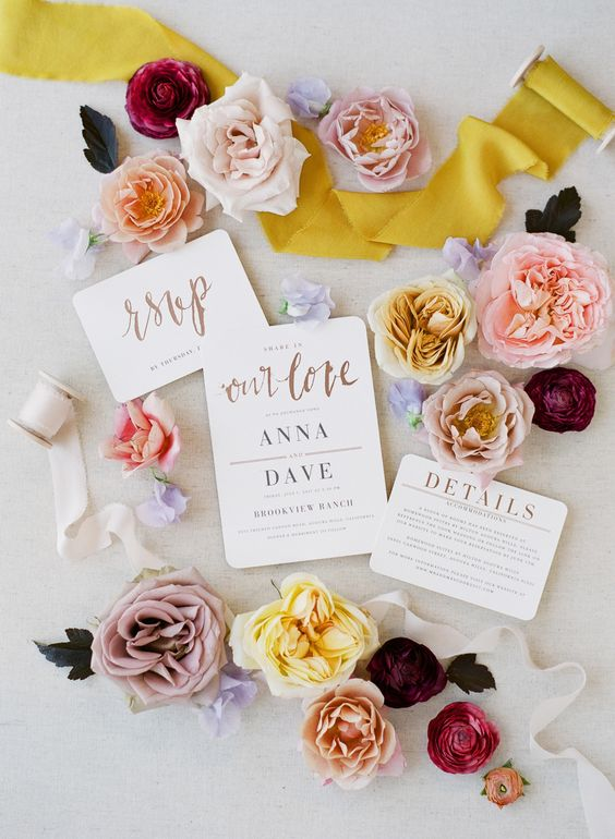 wedding-rsvp-etiquette-wording-examples