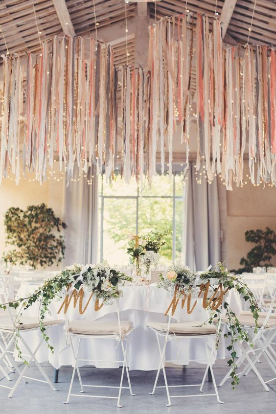 6-reasons-you-need-an-online-wedding-planner