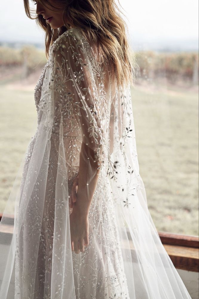 2020-wedding-trends-forecast
