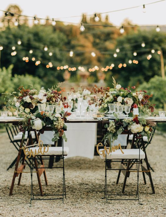 how-to-project-manage-the-sh*t-out-of-your-wedding!