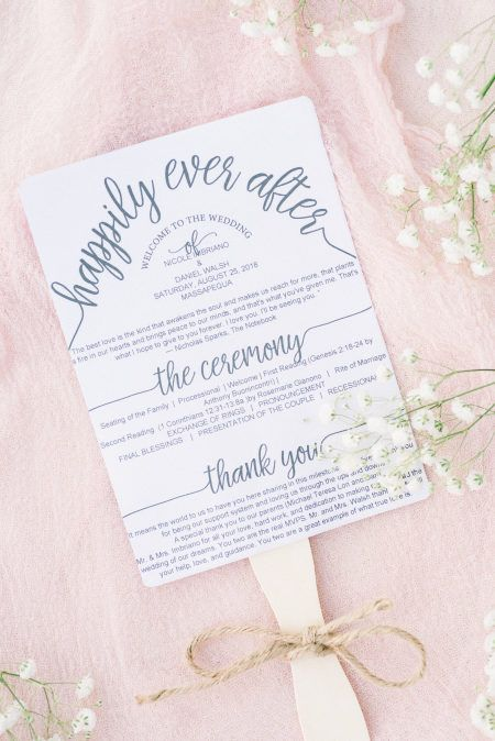 how-to-create-your-wedding-day-timeline