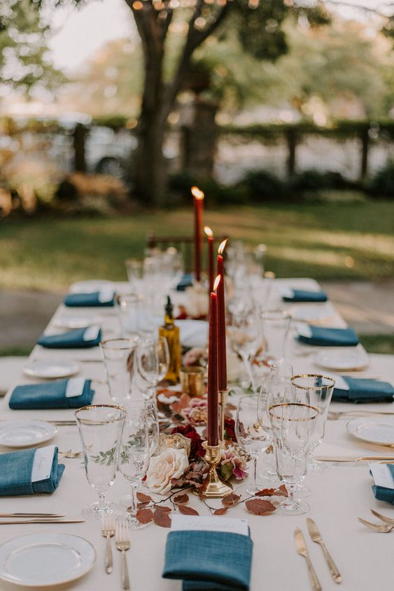 5-rsvp-nightmares-to-expect-while-planning-a-wedding-(and-how-to-manage-them