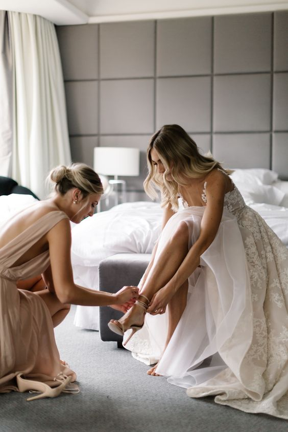 how-to-write-a-maid-of-honor-speech-wording-examples-and-ideas