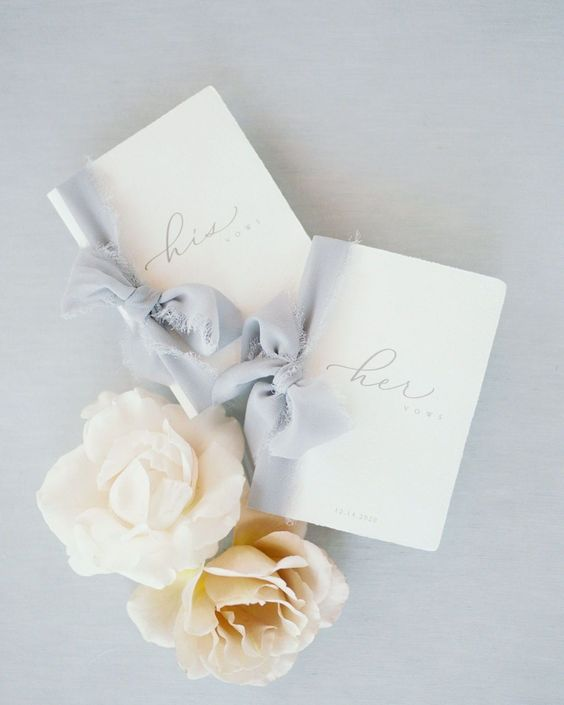 11-last-minute-wedding-day-essentials-you-might-forget