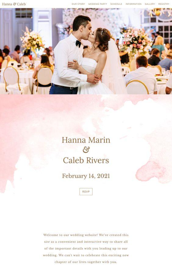 cómo-compartir-el-sitio-de-su-boda-con-invitados