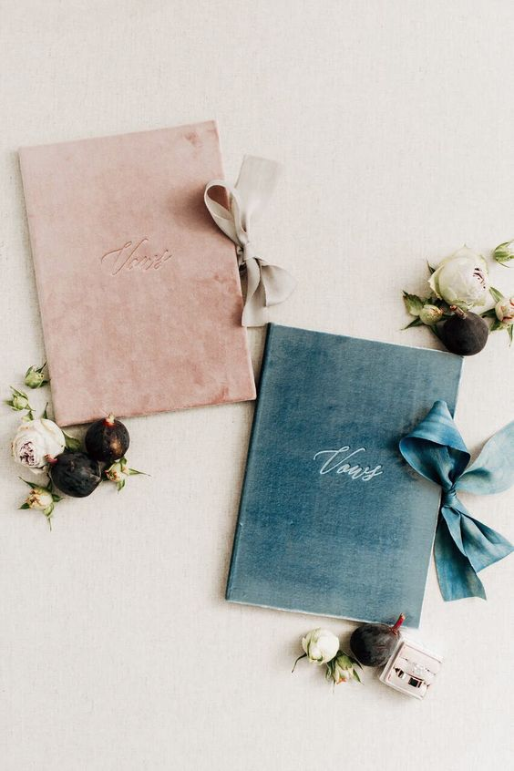 how-to-write-your-wedding-vows-|-examples