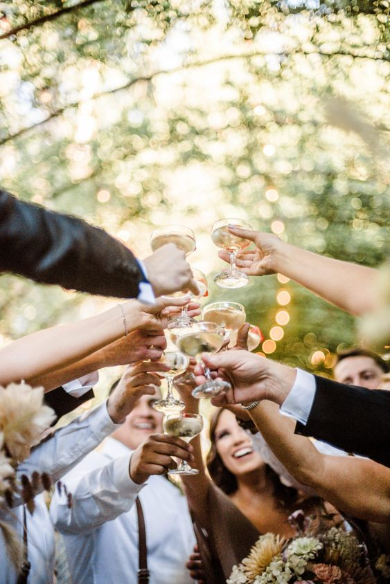 how-to-write-a-great-wedding-speech-toast