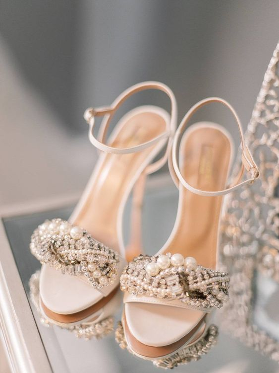 11-things-brides-forget-to-do-before-the-wedding