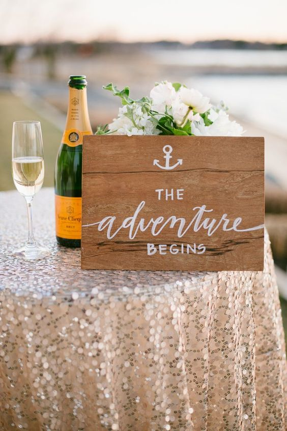 engagement-wishes:-what-to-write-to-congratulate-the-happy-couple