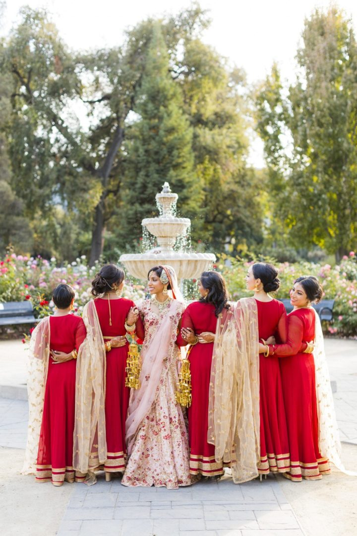the-ultimate-bridesmaid-guide:-7-bridesmaid-dos-and-don'ts