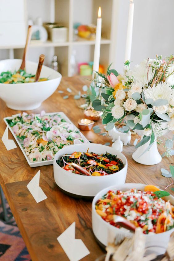 the-ultimate-guide-to-planning-your-wedding-rehearsal-dinner