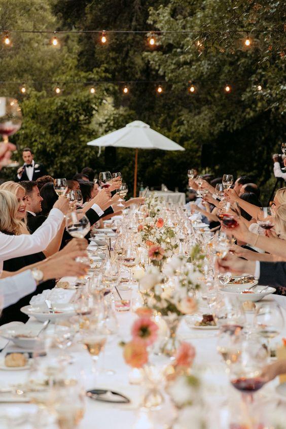 11-juegos-de-recepcion-de-boda-que-a-tus-invitados-les-encantarán