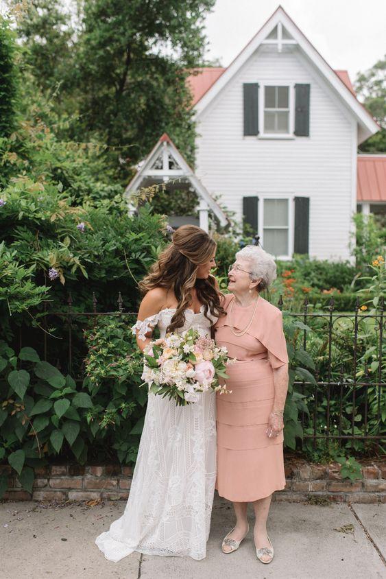 5-preguntas-rsvp-para-hacer-a-los-invitados-de-boda-durante-la-pandemia